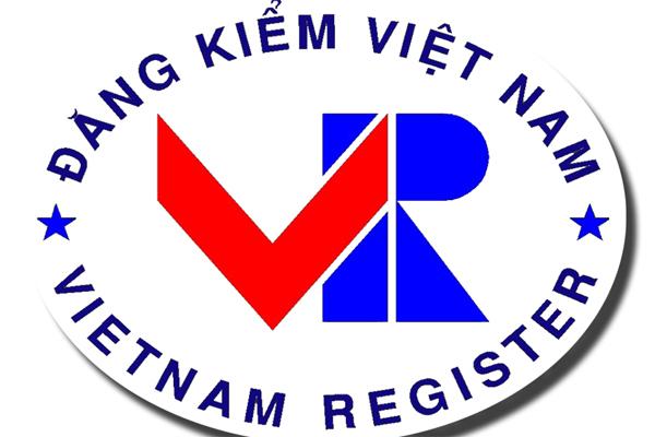 Tra cứu hóa đơn điện tử của trung tâm đăng kiểm 5004v